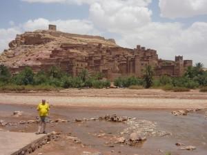 Maroc Bier-TRaveller.com