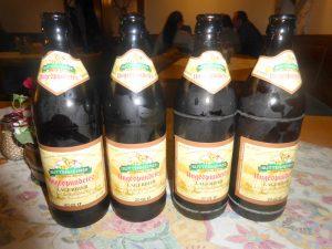 buttenheim-lowenbrau-bier-traveller-2