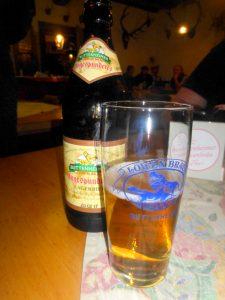 buttenheim-lowenbrau-bier-traveller-4