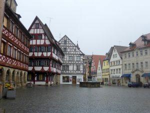 forchheim-bier-traveller-2