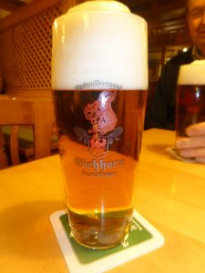 forchheim-bier-traveller-4