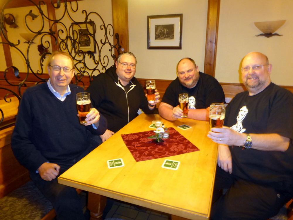 forchheim-eichhorn-bier-traveller-2