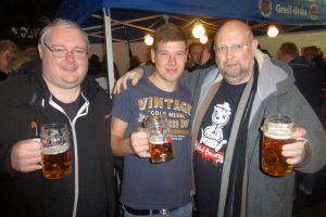 forchheim-greif-bier-traveller-10