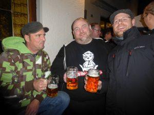 forchheim-greif-bier-traveller-16