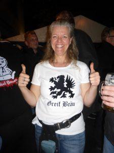 forchheim-greif-bier-traveller-17