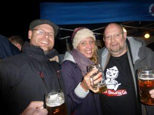 forchheim-greif-bier-traveller-19