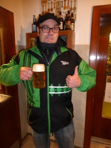 forchheim-greif-bier-traveller-2
