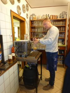 forchheim-greif-bier-traveller-3