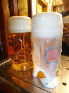 forchheim-greif-bier-traveller-5