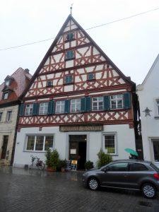 forchheim-hebendanz-bier-traveller-6