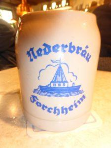 forchheim-hebendanz-bier-traveller-7