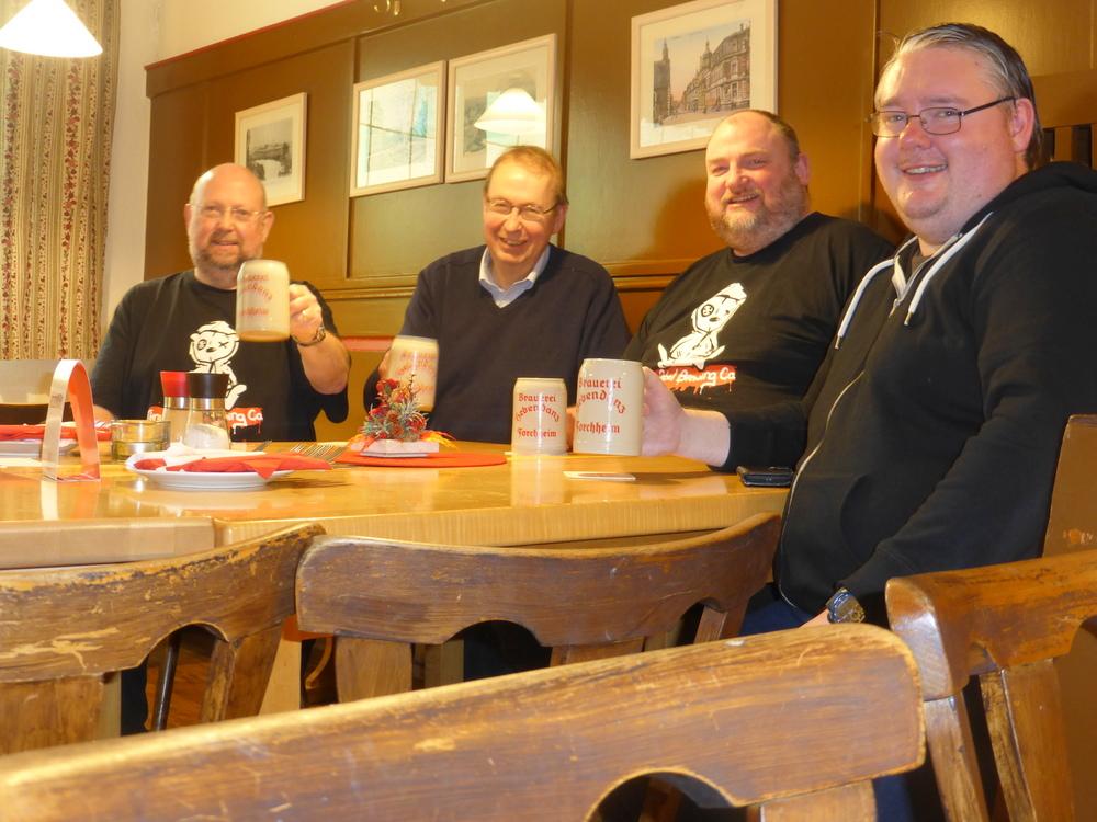 forchheim-hebendanz-bier-traveller-11
