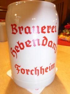 forchheim-hebendanz-bier-traveller-12