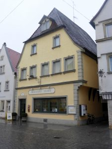 forchheim-neder-bier-traveller-com