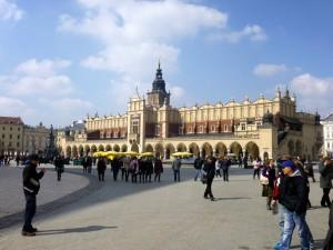 Krakow Bier-Traveller (1)