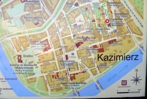 Krakow Bier-Traveller (2)