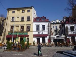 Krakow Bier-Traveller (3)