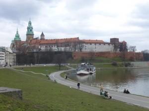 Krakow Bier-Traveller (4)