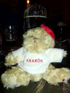Omerta Krakow Bier-Traveller (8)