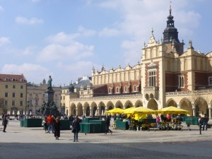 Polska Homepage Bier-Traveller (1)