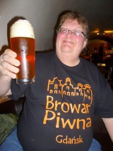 Polska Homepage Bier-Traveller (3)