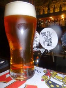Polska Homepage Bier-Traveller (4)