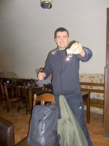 Strefa Piwa Kazimierz Bier-Traveller (22)