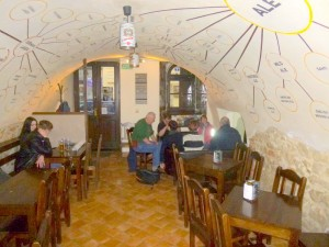 Strefa Piwa Kazimierz Bier-Traveller (28)