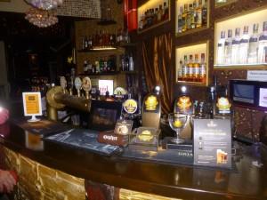 Beer Gallery Kazimierz Bier-Traveller (3)