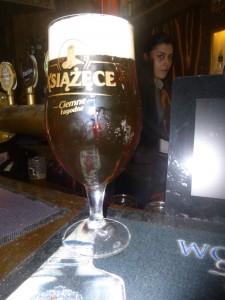 Beer Gallery Kazimierz Bier-Traveller (5)