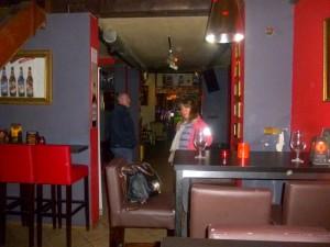 Beer Gallery Kazimierz Bier-Traveller (6)