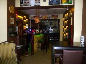 Beer Gallery Kazimierz Bier-Traveller (8)