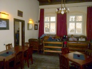 House of Beer Krakow Bier-Traveller (12)