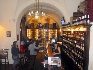 House of Beer Krakow Bier-Traveller (4)