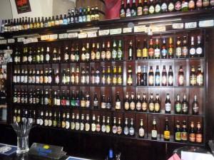House of Beer Krakow Bier-Traveller (5)