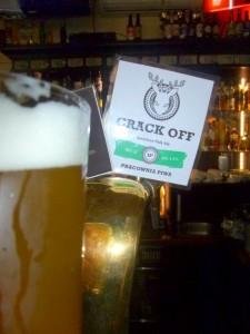 House of Beer Krakow Bier-Traveller (9)