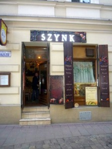 Szynk Krakow Bier-Traveller (1)