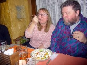 Szynk Krakow Bier-Traveller (5)