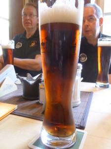 Dusseldorf & Ratingen Bier-Traveller (13)
