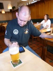 Dusseldorf & Ratingen Bier-Traveller (14)