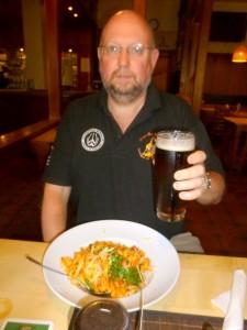 Dusseldorf & Ratingen Bier-Traveller (17)