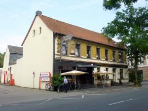 Dusseldorf & Ratingen Bier-Traveller (19)