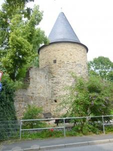 Dusseldorf & Ratingen Bier-Traveller (2)