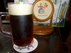 Dusseldorf & Ratingen Bier-Traveller (23)