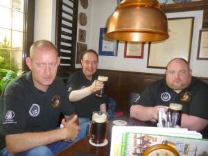 Dusseldorf & Ratingen Bier-Traveller (24)
