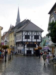 Dusseldorf & Ratingen Bier-Traveller (27)