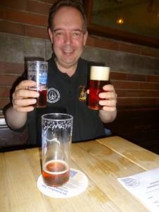 Dusseldorf & Ratingen Bier-Traveller (41)