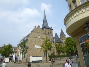 Dusseldorf & Ratingen Bier-Traveller (6)