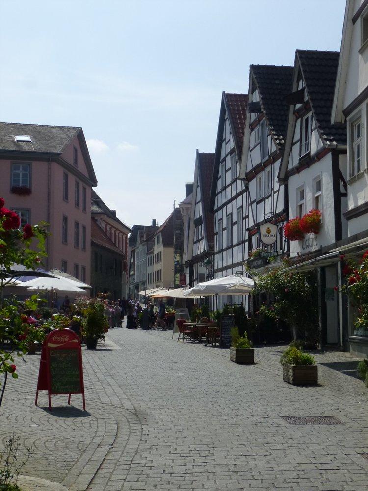 Soest Bier-Traveller (10)