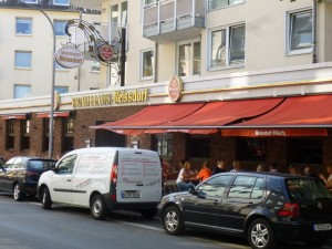 HBB Koeln Bier-Traveller (5)